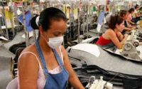 Apoyo Para Madres Trabajadoras