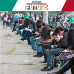 Becas Jóvenes Construyendo El Futuro