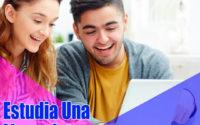 Como estudiar la Universidad en Línea