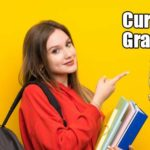 45 cursos gratuitos disponibles en la UNAM