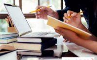 Como Estudiar tu carrera en línea