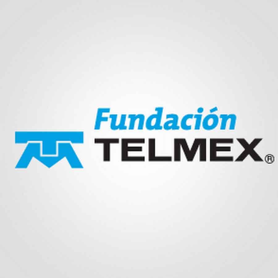 Conoce la beca de la Fundación Telmex
